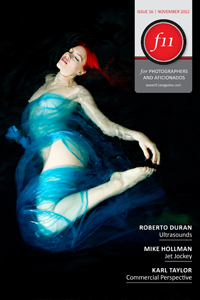 f11 photography magazine current issue cover