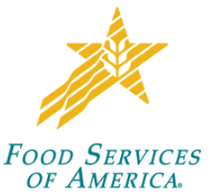Wholesale Food Distribution