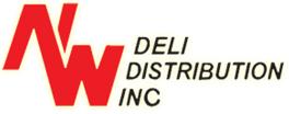 Wholesale Food Distributor