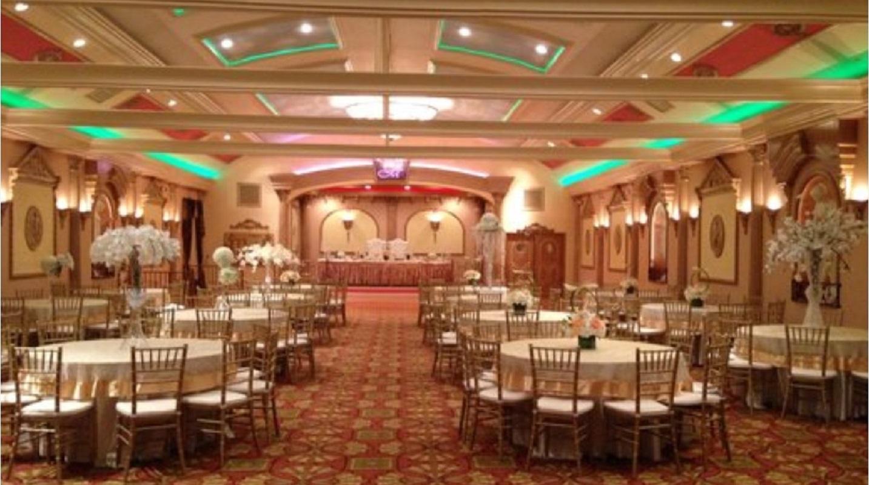 Interior Archives Sunrise Banquet Hall Amp Event