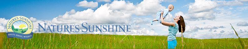 Naturessunshine