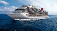 One Day Tour to Bromo Probolinggo from Cruise Ship