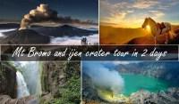 mt-bromo-midnight-ijen-crater-tour-2-days