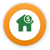 Increase the Property Value of Your Tampa Bay Home