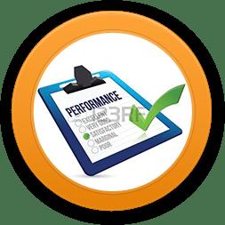 Irrigation System Performance Evaluations