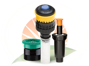 Clearwater Sprinkler System Installation Company