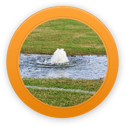 Irrigation System Leak Detection Tampa Bay