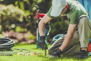 common-tampa-sprinkler-repair-issues