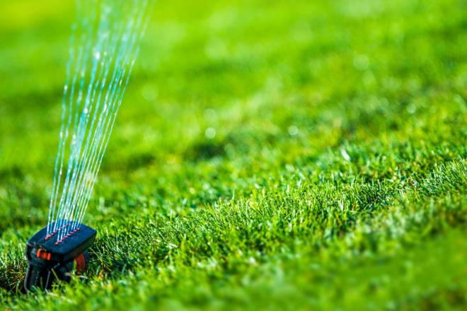 save-sprinkler-system-in-tampa