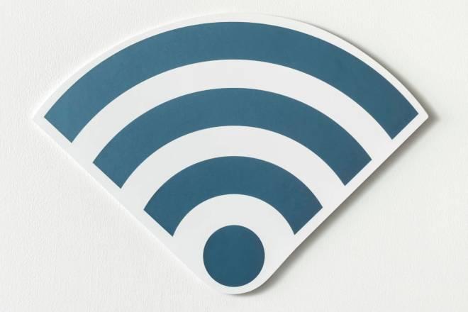 wifi-sprinkler-controller