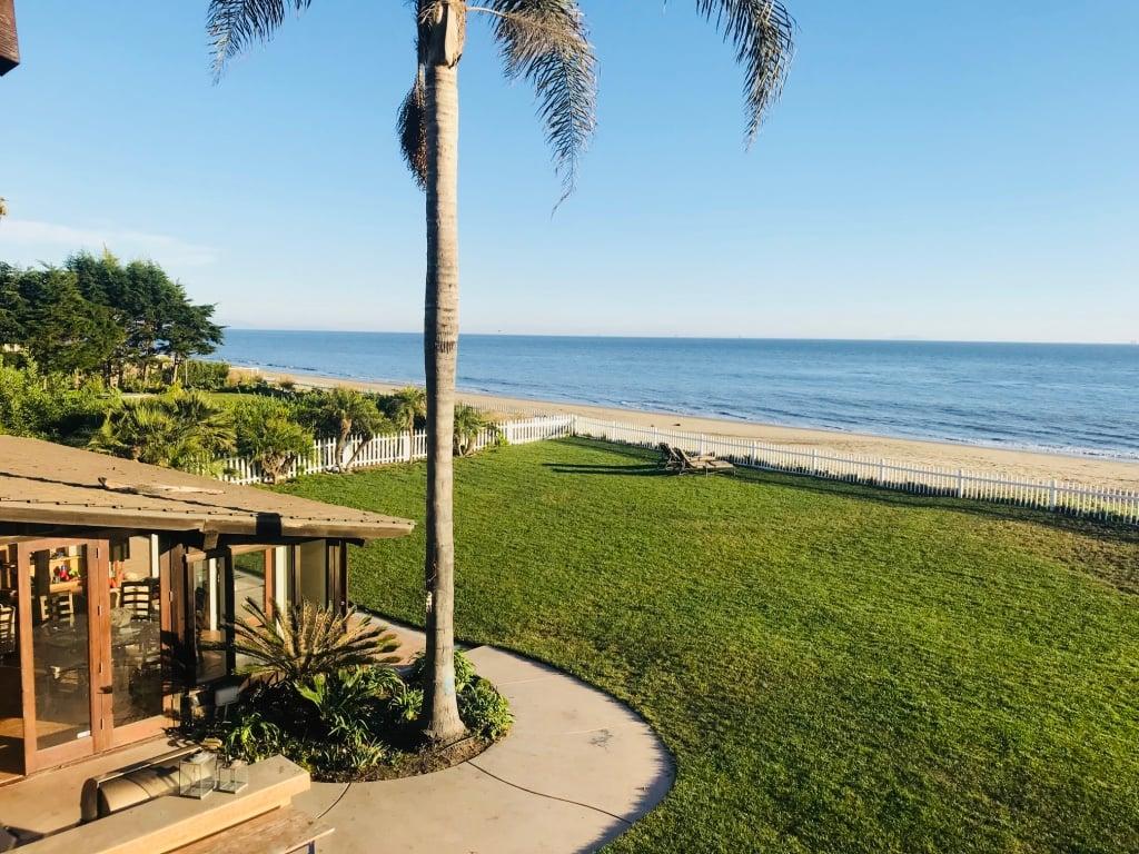 314 Beach House