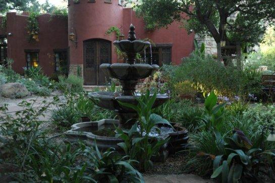 Fountain-to-Front-Door-751x500