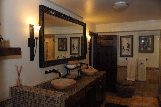Gbathroom6-751x500