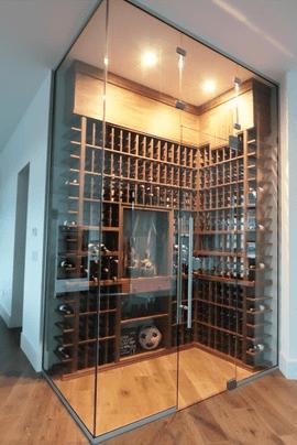Wine-Room-1