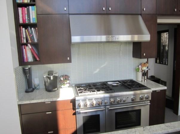 kitchen-1-resized1