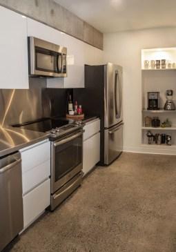 kitchen_vertical