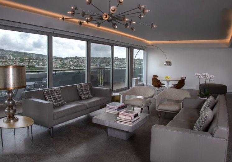livingroomwhole