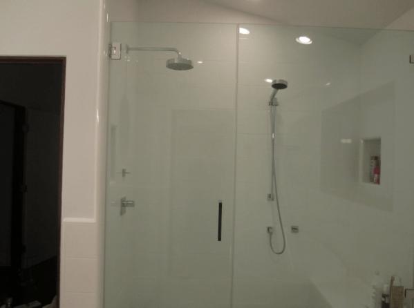 mastr-bath-3-resized1
