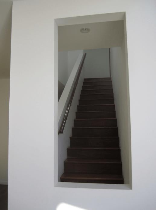 stair11