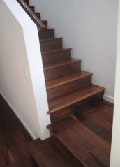 stair21