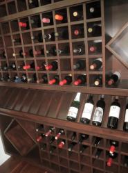 wineroom1