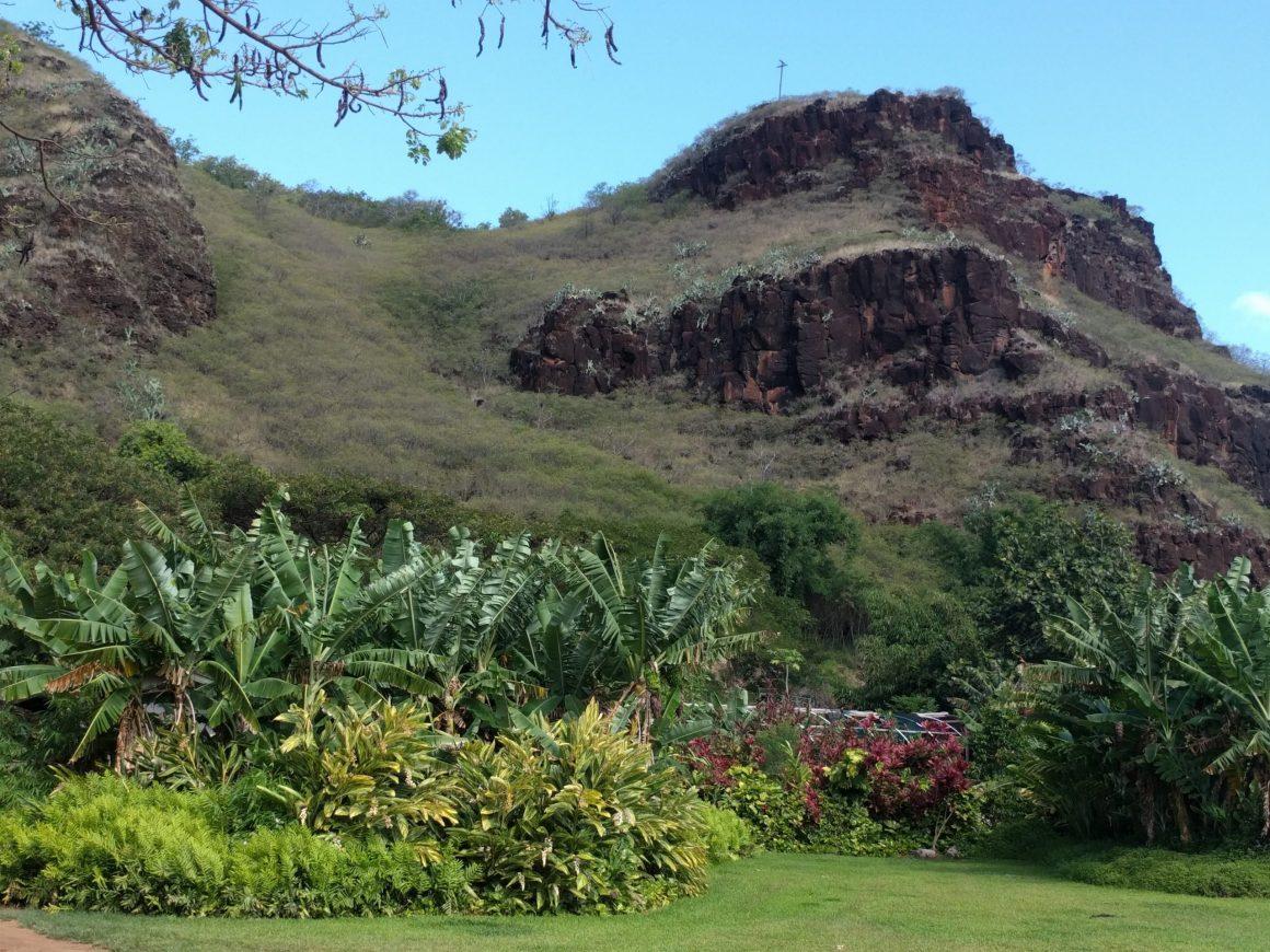 cliffs (2)
