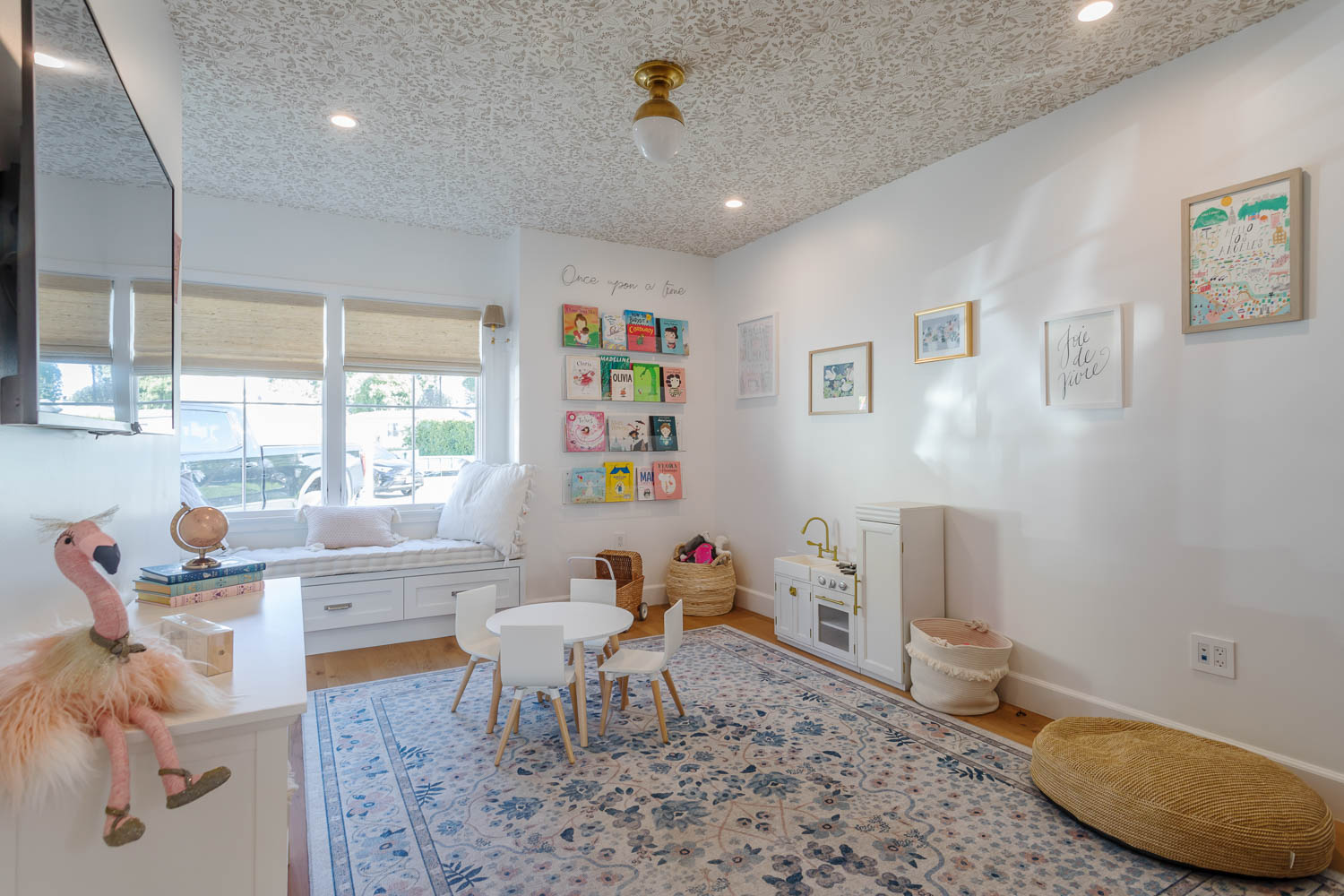 13238 McCormick St-LowRes-5585