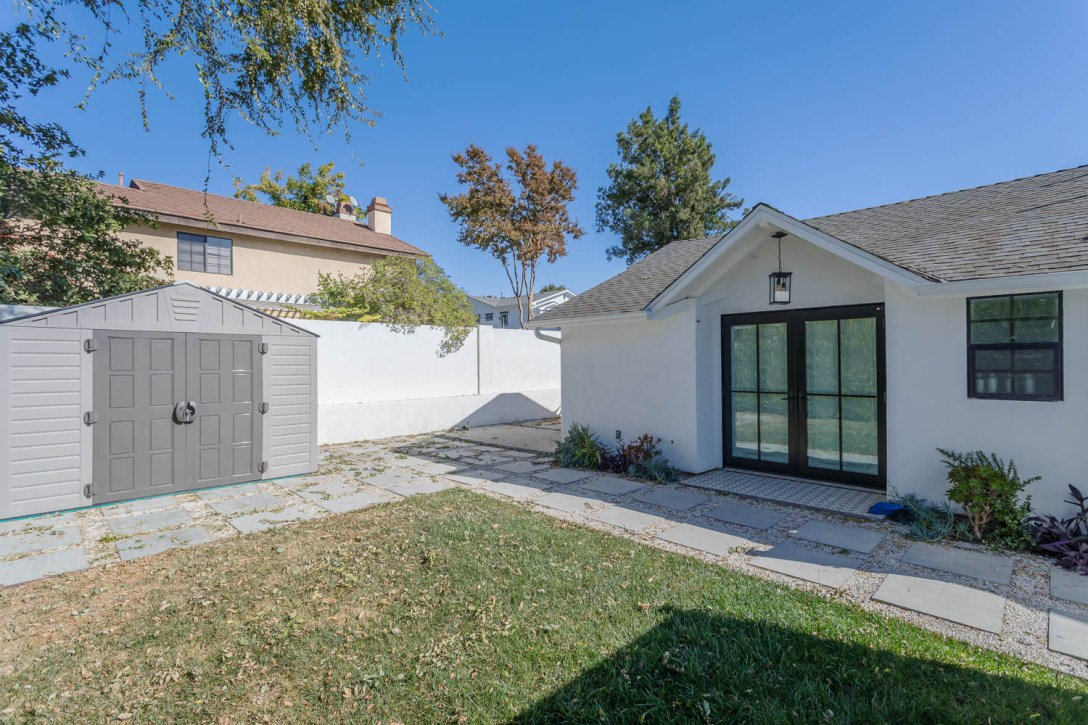 13238 McCormick St-LowRes-5708