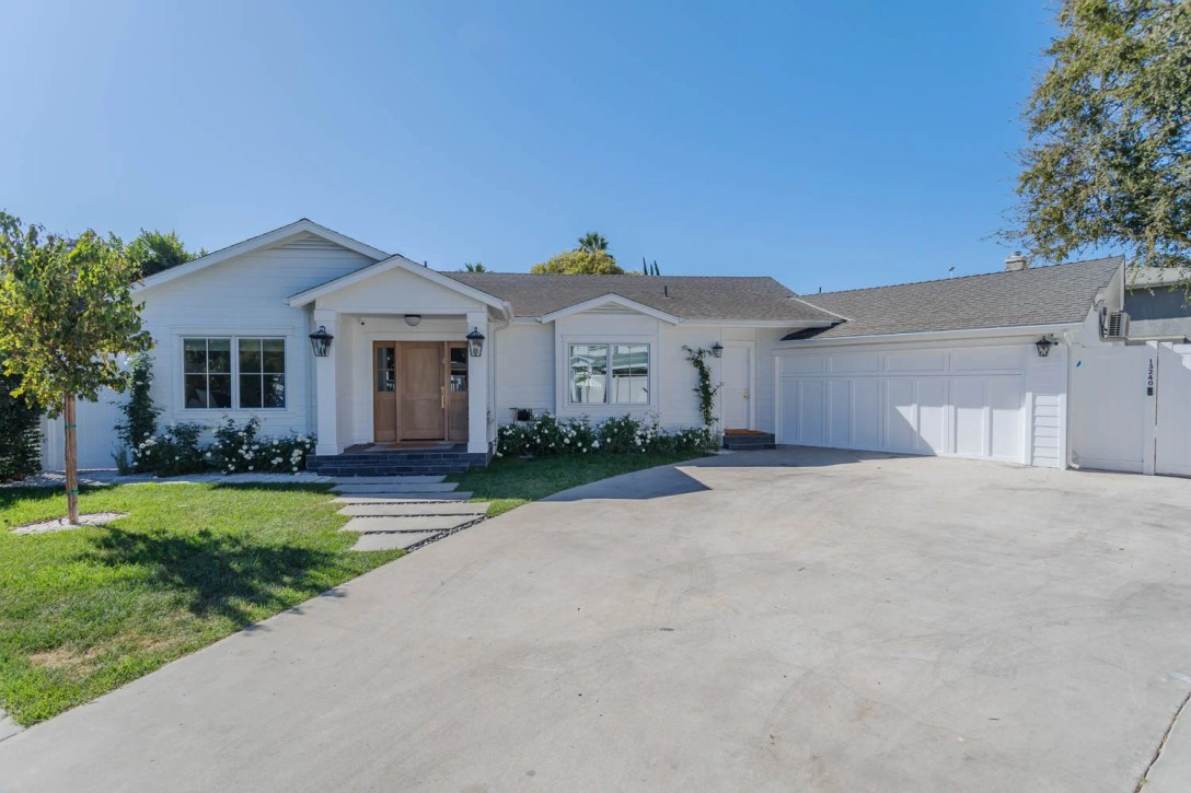 13238 McCormick St-LowRes-5736