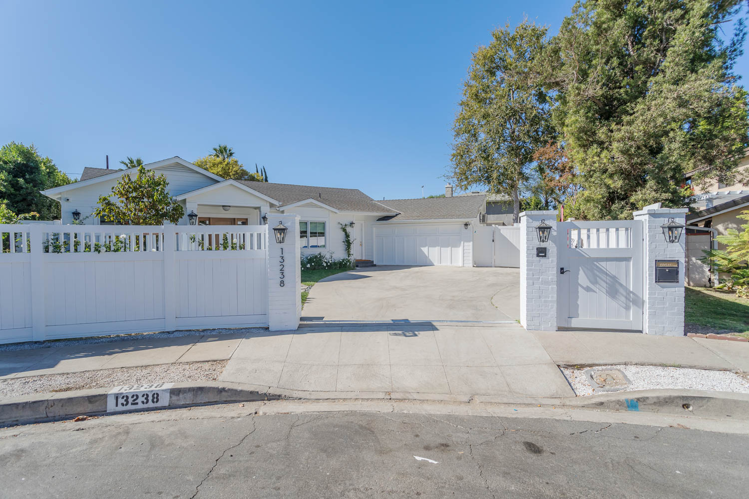 13238 McCormick St-LowRes-5738