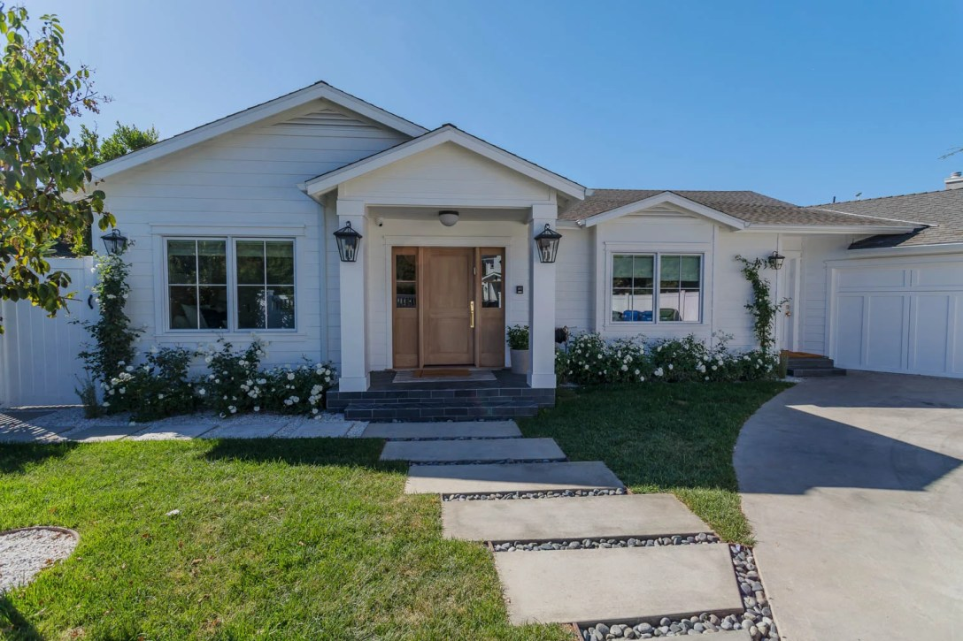 13238 McCormick St-LowRes-5745