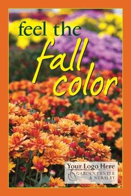 F-Feel-the-fall-color
