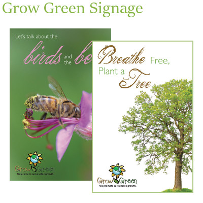 growgreensignage
