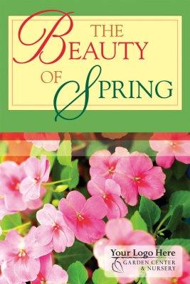 V-Beauty-of-Spring-24x36