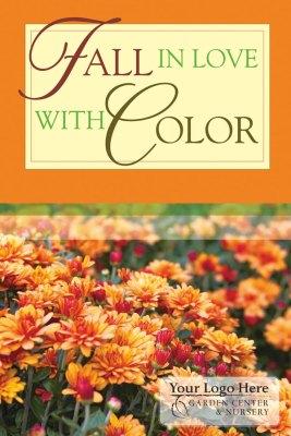V-Fall-in-Love-Color-24x36