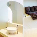 2 bedroom Mykonos