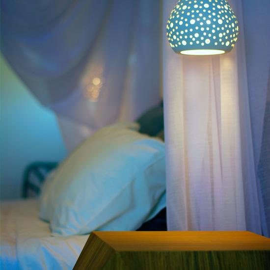 Sunrise Hotel Mykonos