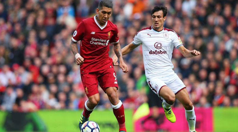 Watch Liverpool vs Everton Live Streaming