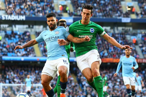 EPL: Watch Man City vs Wolves Live Streaming, UK, USA