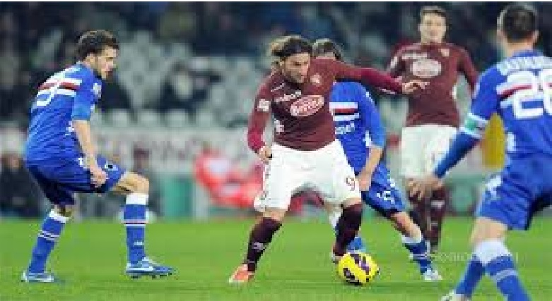 Watch Torino vs Fiorentina Live Streaming