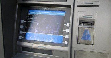 How my account was wiped out by hackers after using ATM in Lagos: Avoid this mistake