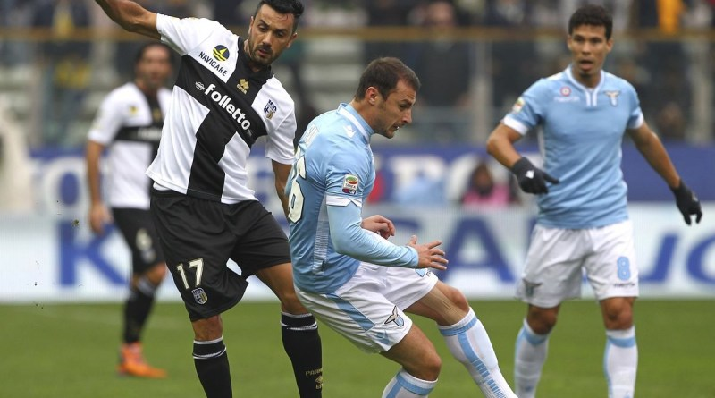 Serie A: Watch Cagliari vs Lazio Live Streaming