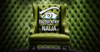 BBNaija: How Nigerians spent N7.2bn on votes