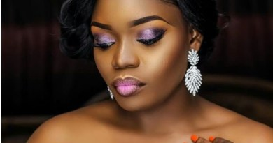 Bisola visits BBNaija, shares experiences with housemates