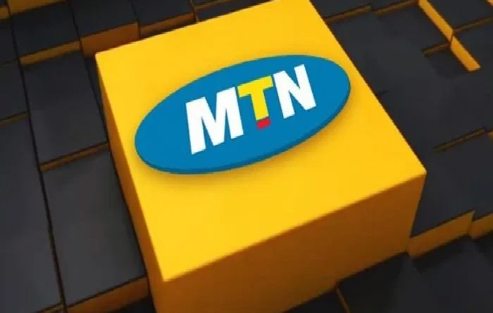 MTN adamant starts charging Nigerians on USSD today