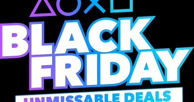 Black Friday, 29th Nov 2019: List of online shops where to get up to 90% discount deal