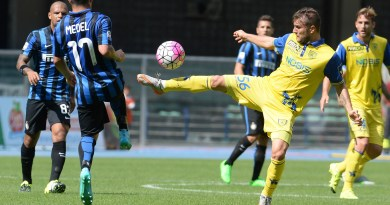 Watch Inter vs Spal Live Streaming