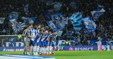 Watch Young Boys vs FC Porto Live Streaming