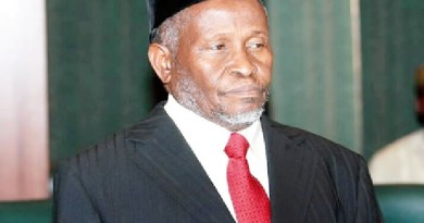 Reactions among Christians and Muslims Over CJN's Call For Full Sharia In Nigeria