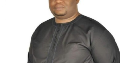 Imo senatorial candidate mistakenly shot by his aide